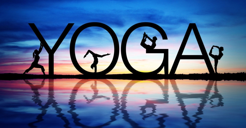 7-Steps-to-a-Life-Long-Yoga-Practice-Youll-Love